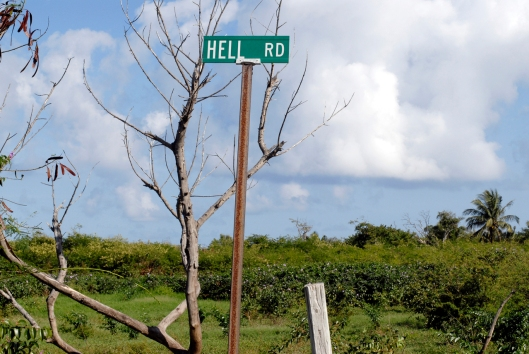 hell-road-2-1419056-1278x855