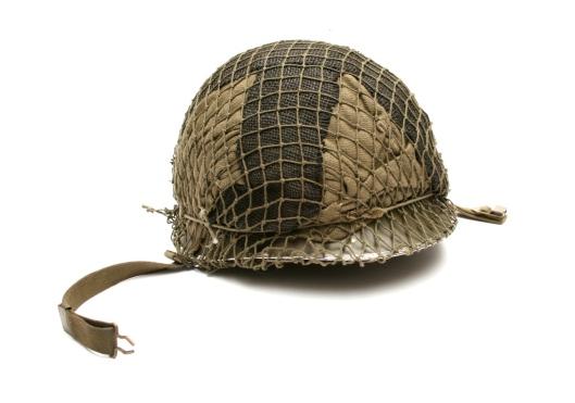 helmet-1420689-1279x898