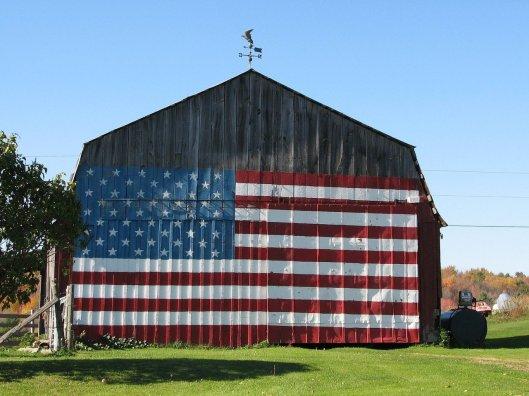 patriotic-barn-1213208-1280x960