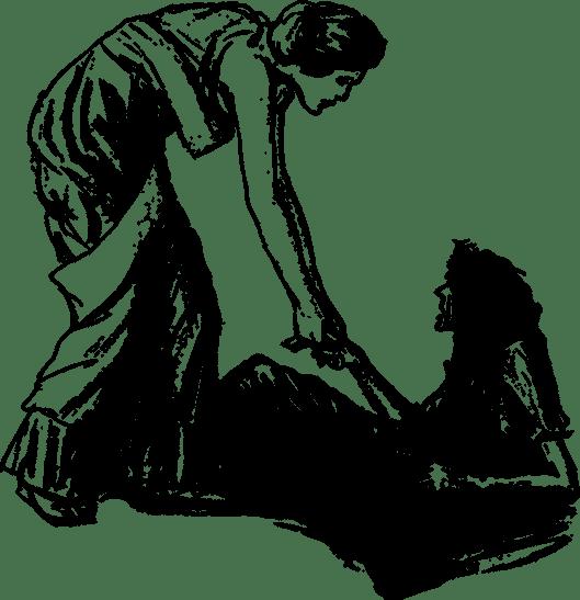 charity-1299988_1280